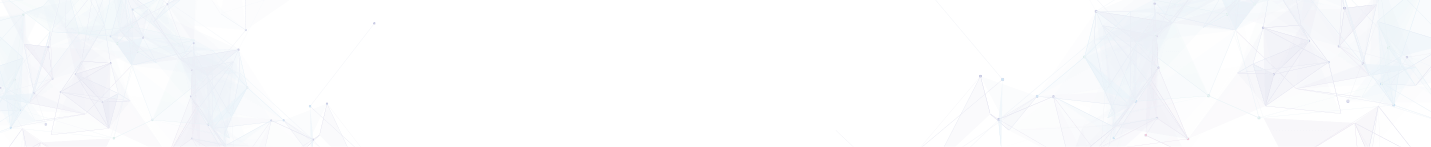 ETSA elemento grafico